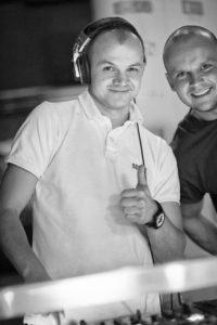 DJ's Dublin | DJ and SAX | Dublin